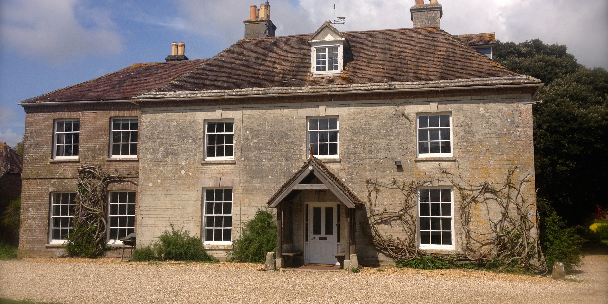 Manor House Moreton Dorset Manor House Rental Near